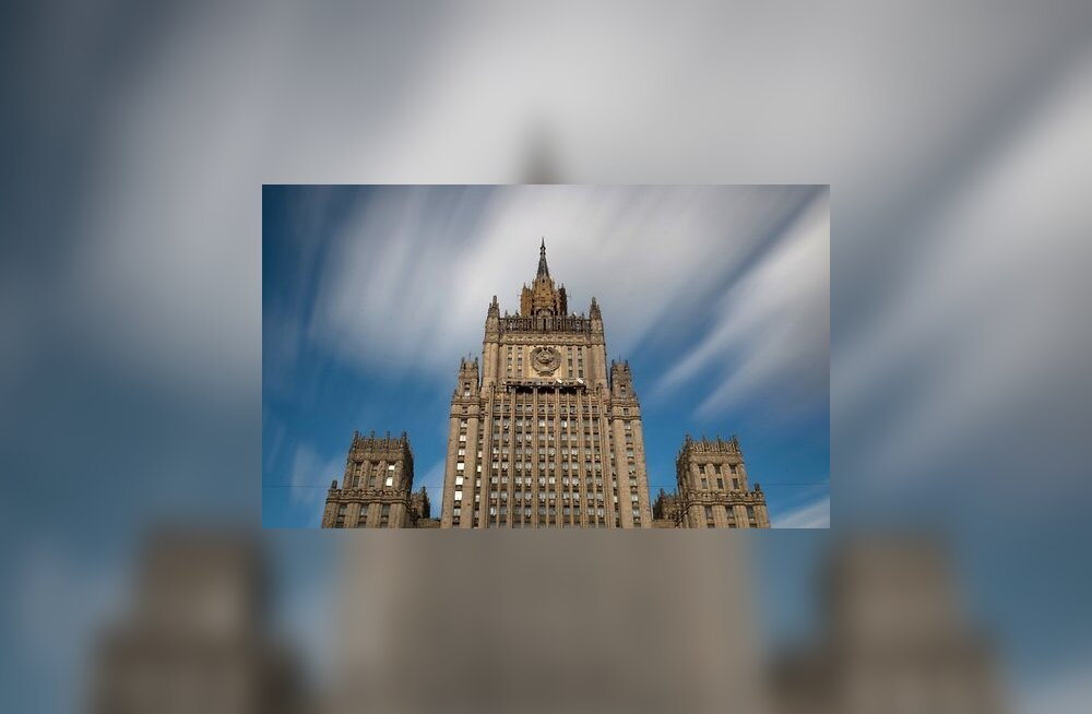 Россия перестала впускать без виз молодых неграждан из Латвии
