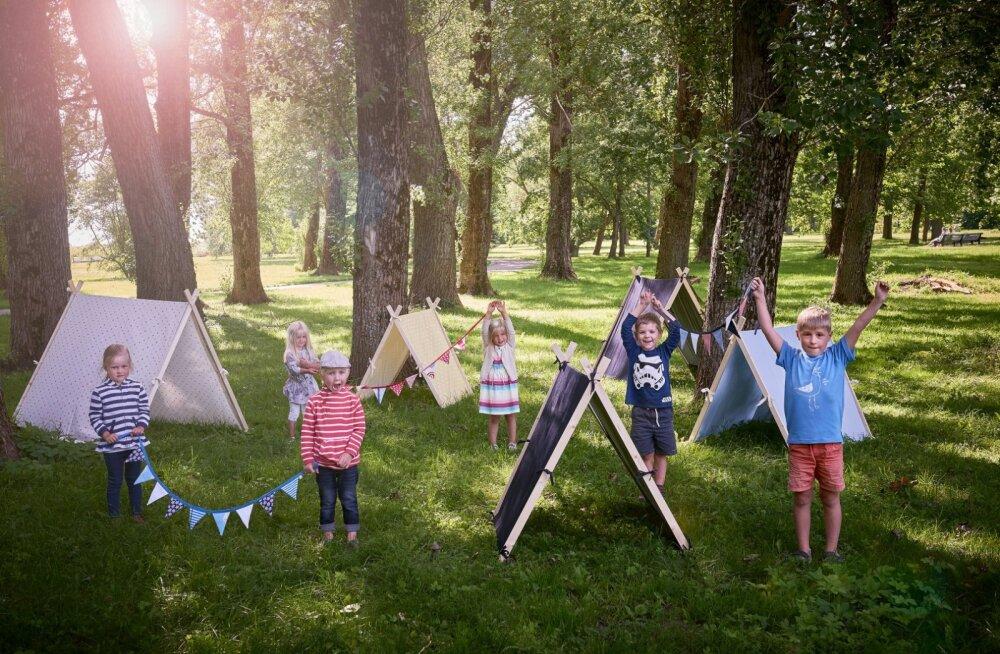 68829355188 ... Rõõmsate Laste Festivali peakorraldaja. RUS. Psühholoog annab nõu:  kuidas lastega stressivabalt suveüritustel käia