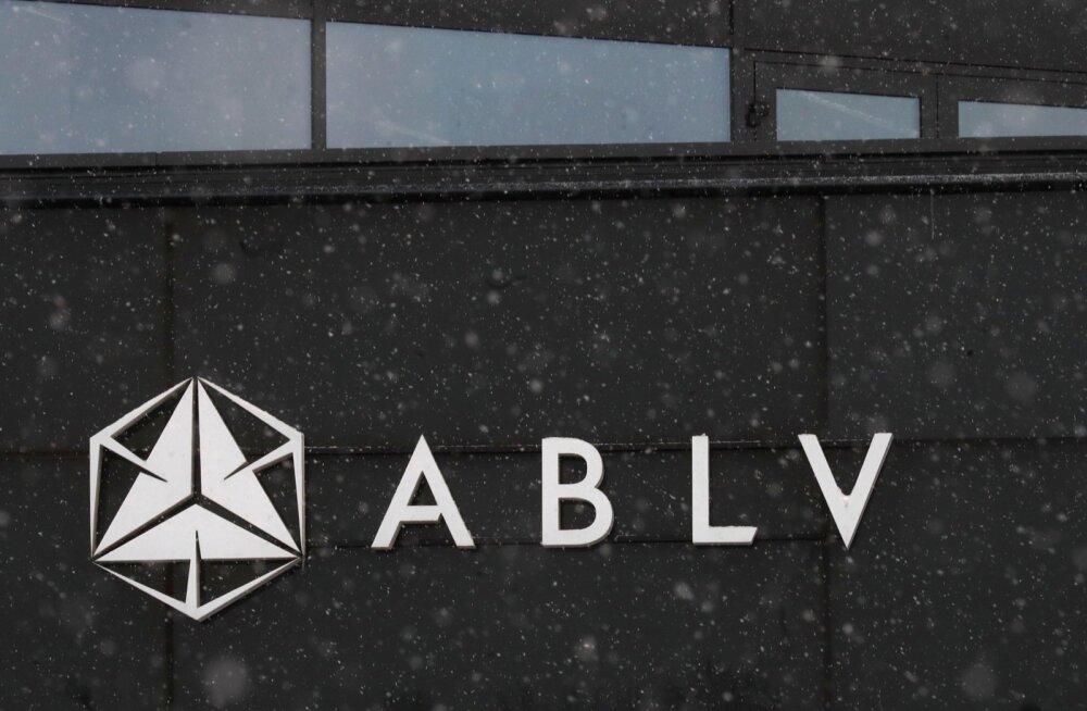 Raskustes ABLV pank palub Läti keskpangalt 480 miljonit eurot laenu, panga maksetele kehtestati piirangud