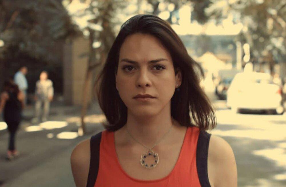 """Oscari võitnud draama """"Fantastiline naine"""" muutis Tšiili seadusandlust"""