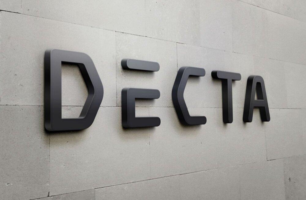 Tööd alustas Baltimaade moodsaim maksetöötluskeskus DECTA