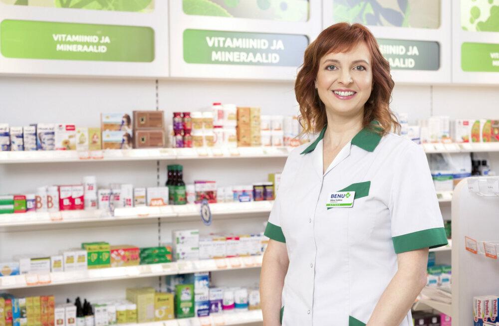 Аптекарь: серьезная гигиена — это лучшая защита от вирусов