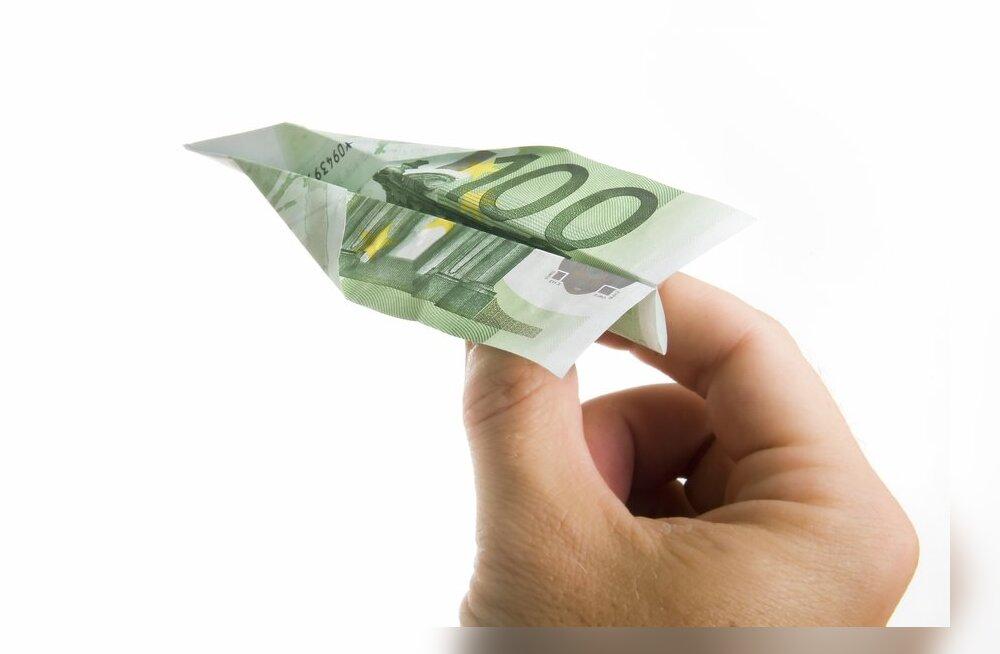 Alternatiivportaal Telegram sai EAS-ilt 5000 eurot toetust