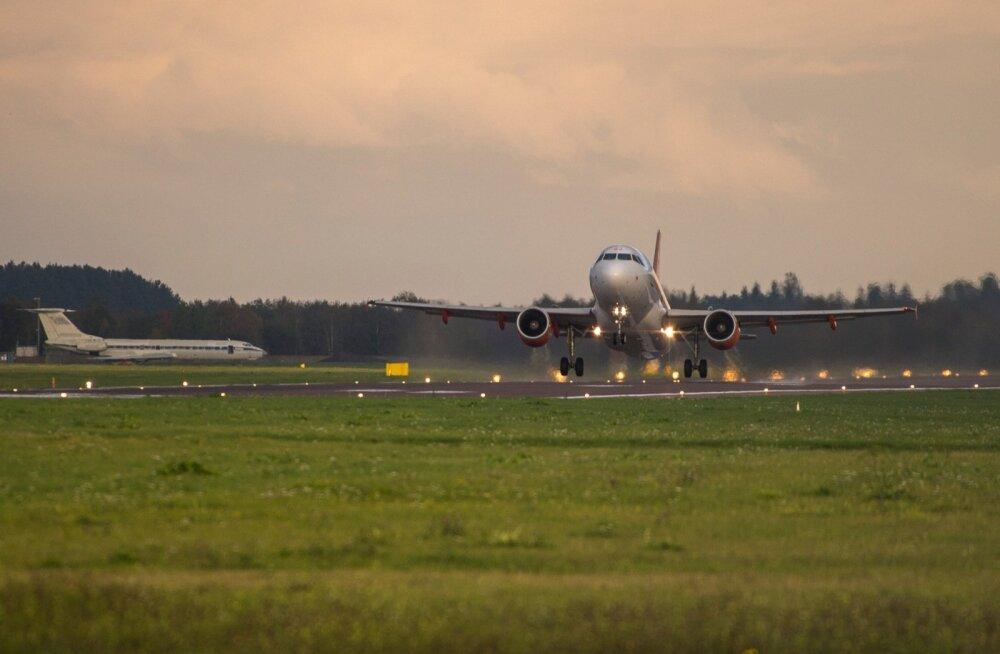 С какими авиакомпаниями летать на дальние расстояния надежней всего