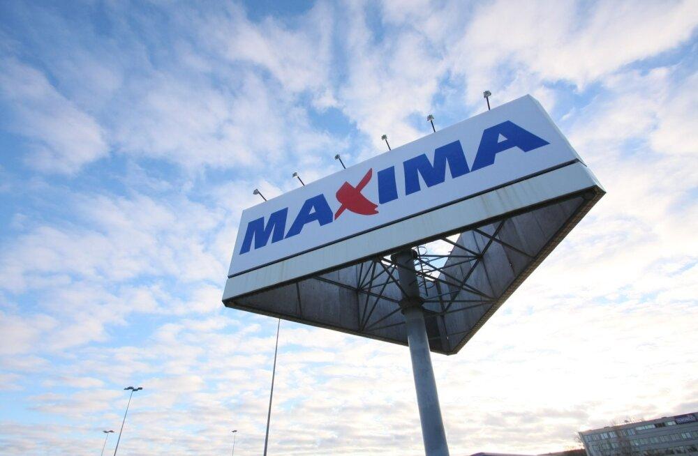 Pirita keeldus Maximale uue poe rajamiseks luba andmast: oleme ikkagi eksklusiivne linnaosa