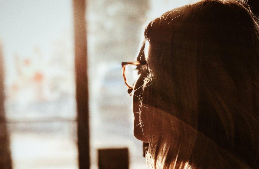 Pikk tee andestuseni: keerulised küsimused, millele pead vastama, kui su kallim on sind petnud
