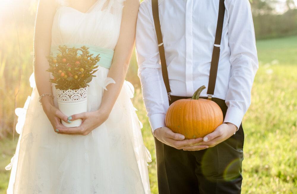 Õnnelik suhe: kas armastus võib kesta igavesti?
