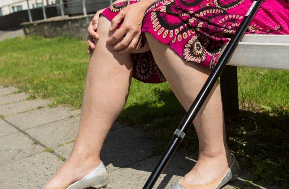 Eesti maksuloogika järgi on tool inimesest tähtsam. Erisoodustusmaks sisuliselt keelab hoida töötajat kui väärtuslikku vara