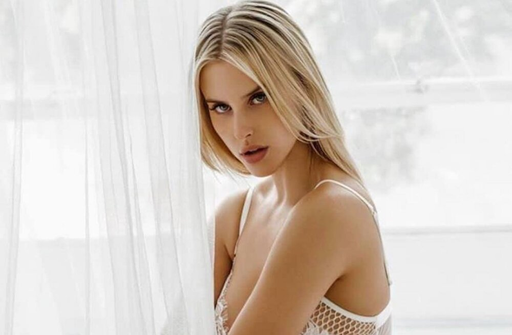 Milline peenis on naiste jaoks atraktiivne?