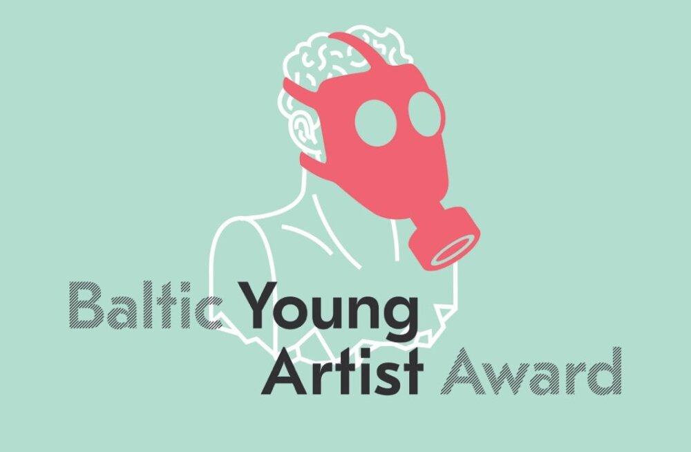 Värske Baltikumi noor kunst astub rinnakuti. Hääleta oma lemmiku poolt!
