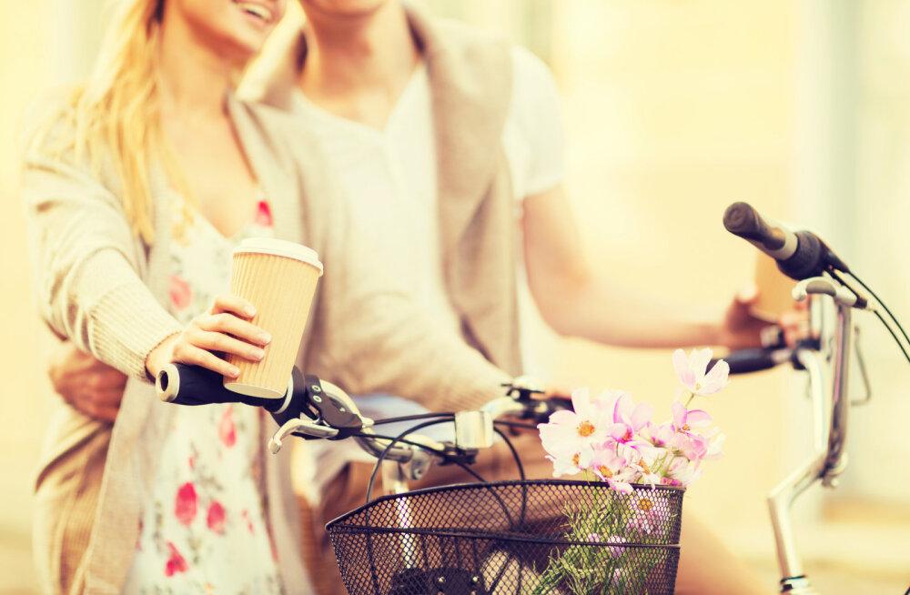 Teadlik suhe on koostöö ja soov aru saada partneri käitumiste tagamaadest