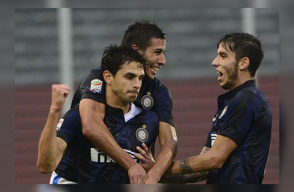 Andrea Ranocchia (Inter)