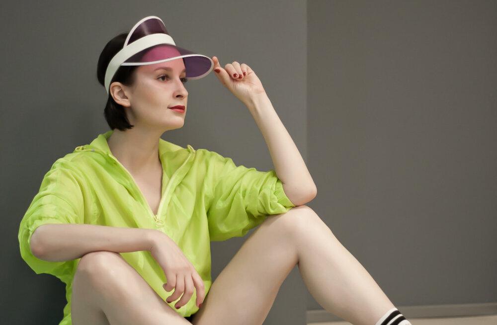 ФОТО: Шок и один месяц: посмотрите, как изменилась фигура известного стилиста Светланы Агуреевой!