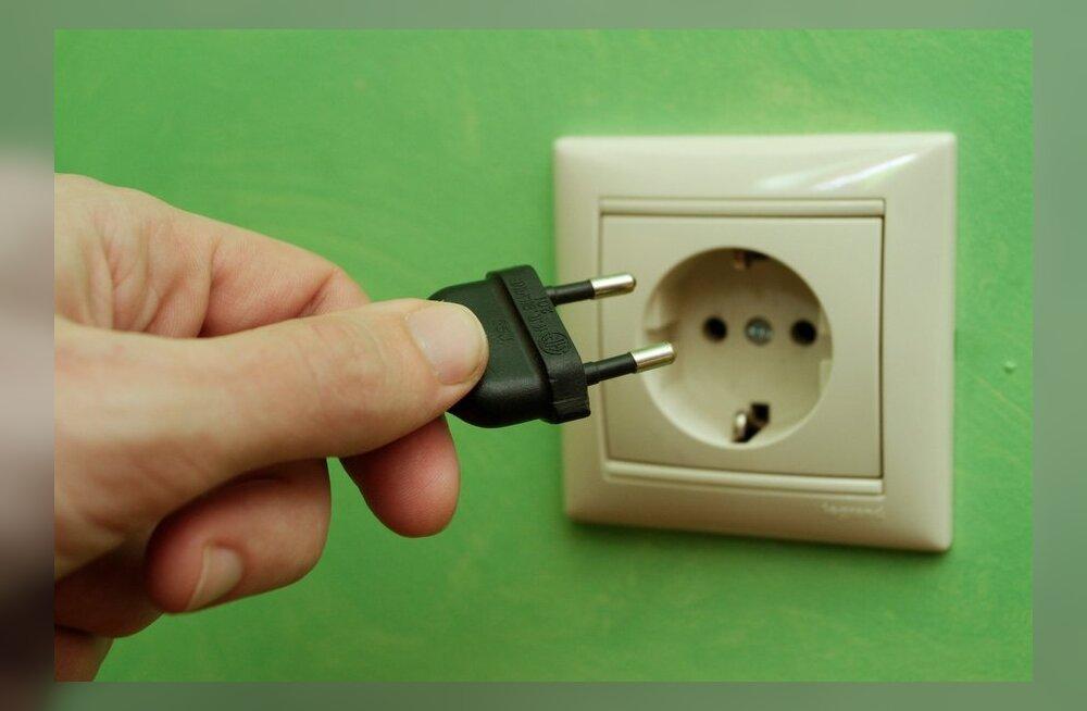 Elekter