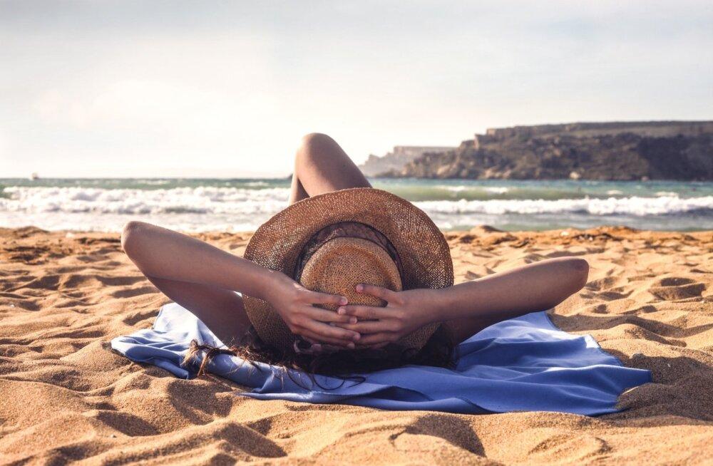 Jurist selgitab: kasutamata puhkus aegub järgmise aasta lõpus