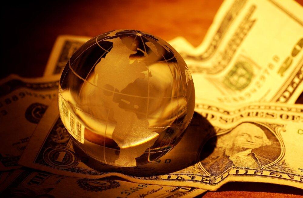 Rikkamatest rikkamad | Amazoni boss ületas oma varandusega maagilise piiri. Kes on ajaloos olnud temast edukamad?