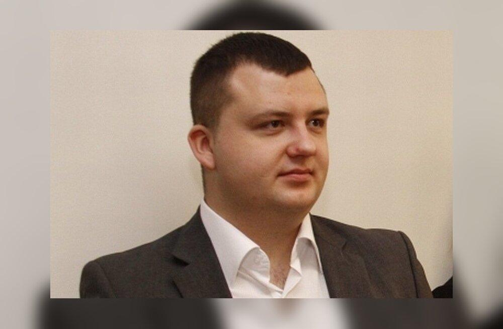 Сообщивший полиции о взятке предприниматель сам получил обвинение