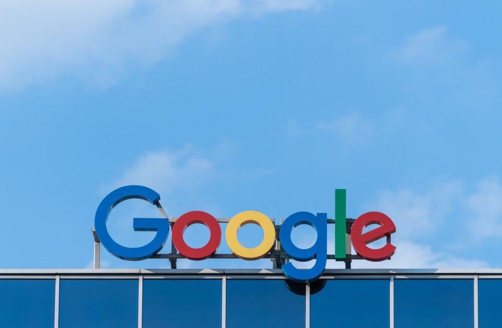 14 asja, mida sina ei pruugi enda kohta teada, aga Google teab