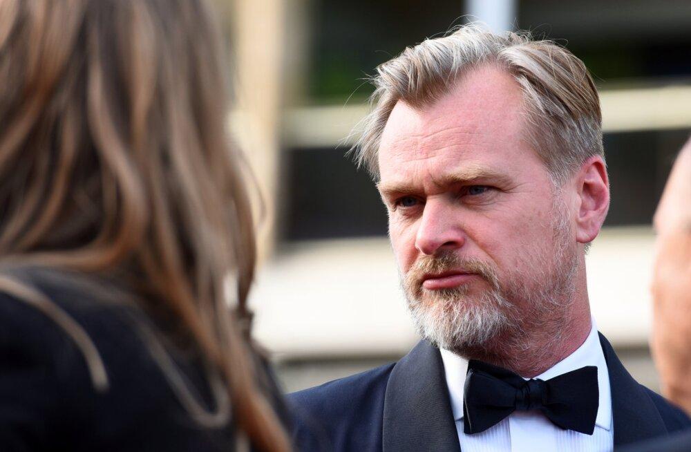 Kaspar Viilup: Tallinna linnavõimude küünilised ettekujutused võivad viia Nolani lahkumiseni Eestist