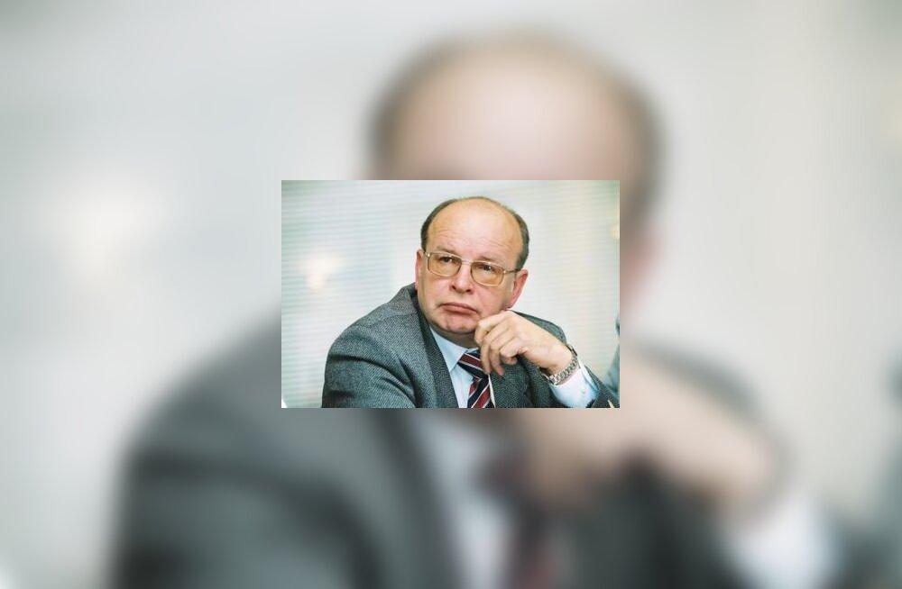 Arno Almann