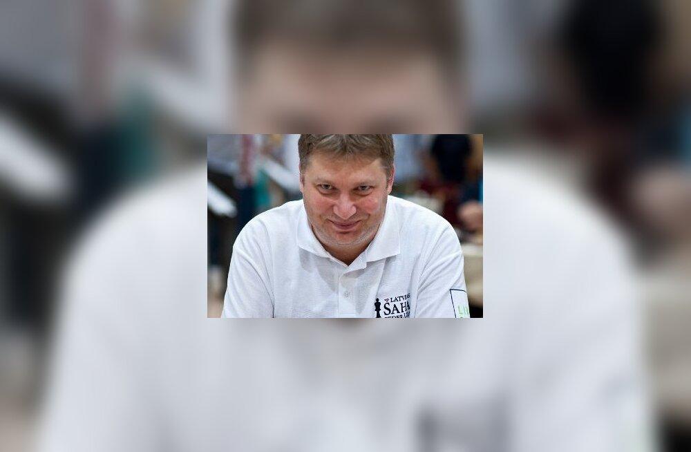 Aleksei Širov