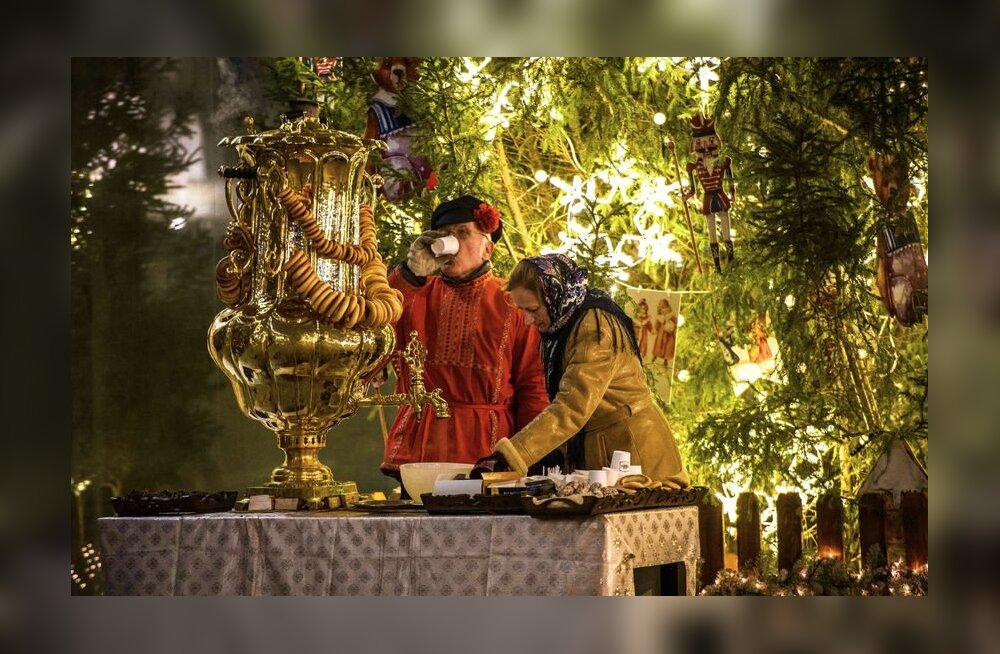 Старый Новый год - традиции праздника в России, Новый год - 2019 в 2019 году