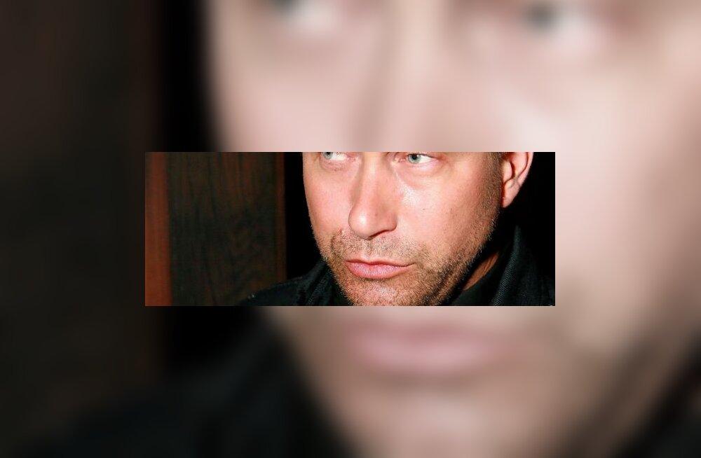 Актер Стивен Болдуин признал себя банкротом