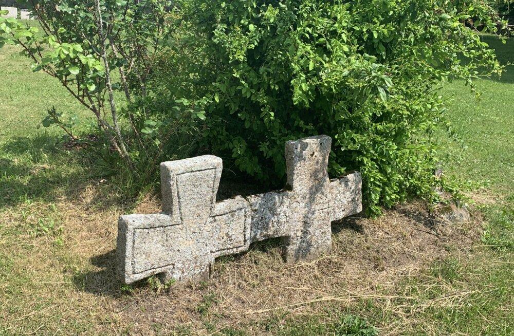 ПУТЕШЕСТВИЕ В ПРОШЛОЕ | Построено на костях: где в Таллинне находились древние кладбища и что сейчас на их месте