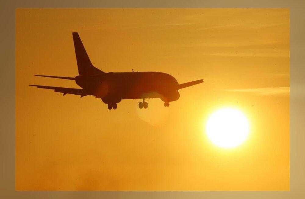 SUUR JUTUKONKURSS: Jaga meiega oma meeldejäävaimat reisielamust!