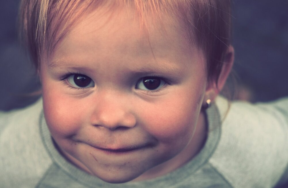 Lapse suuhügieeni reeglid, mille vastu lapsevanemad sageli eksivad