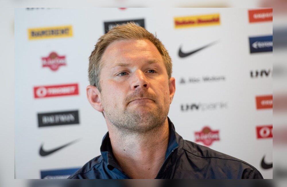 Magnus Pehrsson