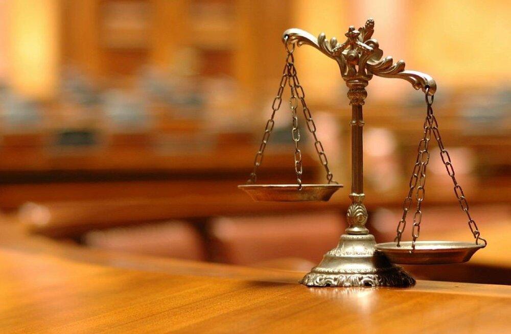 Õigusbüroo aitab ettevõtja probleemid lahendada kohtuta
