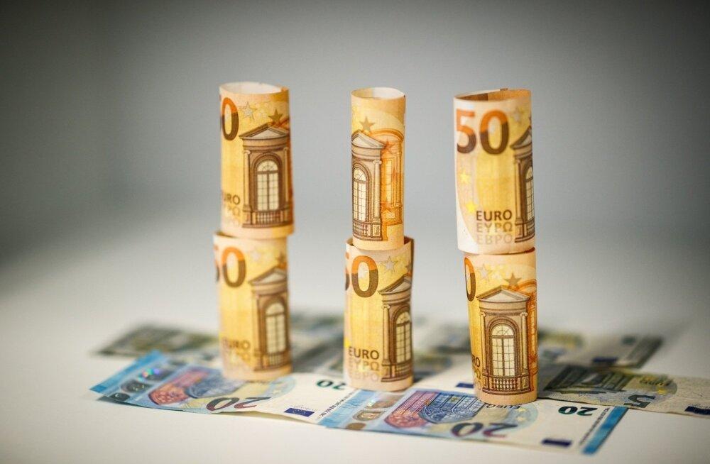 Что делать со своей II пенсионной ступенью: три основные возможности