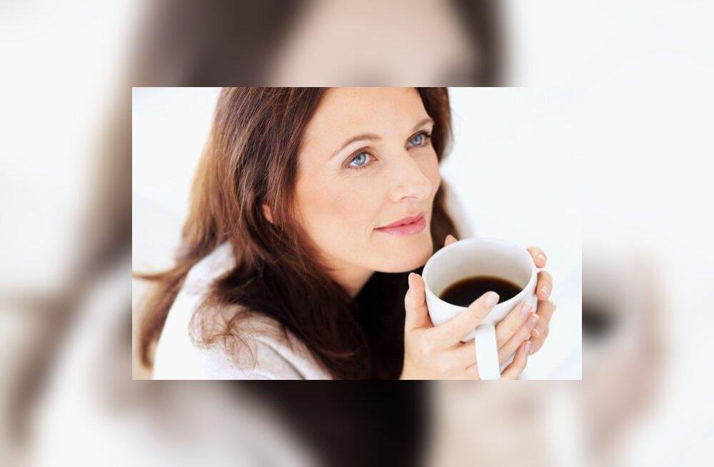 10 põnevat fakti kohvi kohta