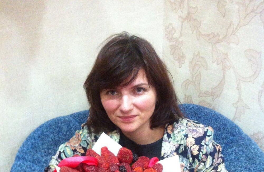 В Кемерово скорбят по учительнице, которая погибла, спасая детей на пожаре