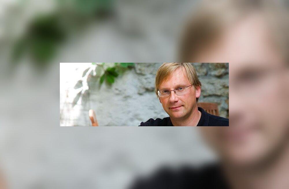 Heikki Sal-Saller