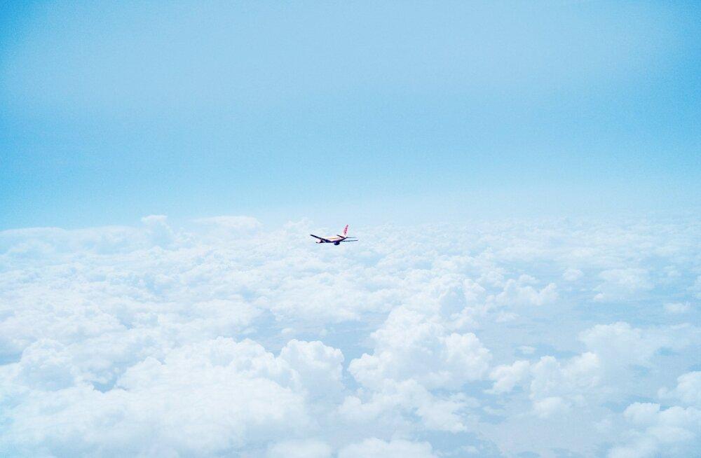 Küsi kindlustusspetsialistilt: Kust saada nõu sobivaima reisikindlustuse valimiseks?