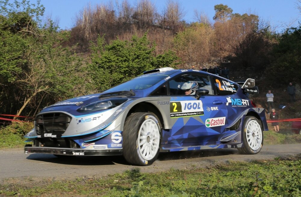 AUTO-RALLY-FRA-WRC