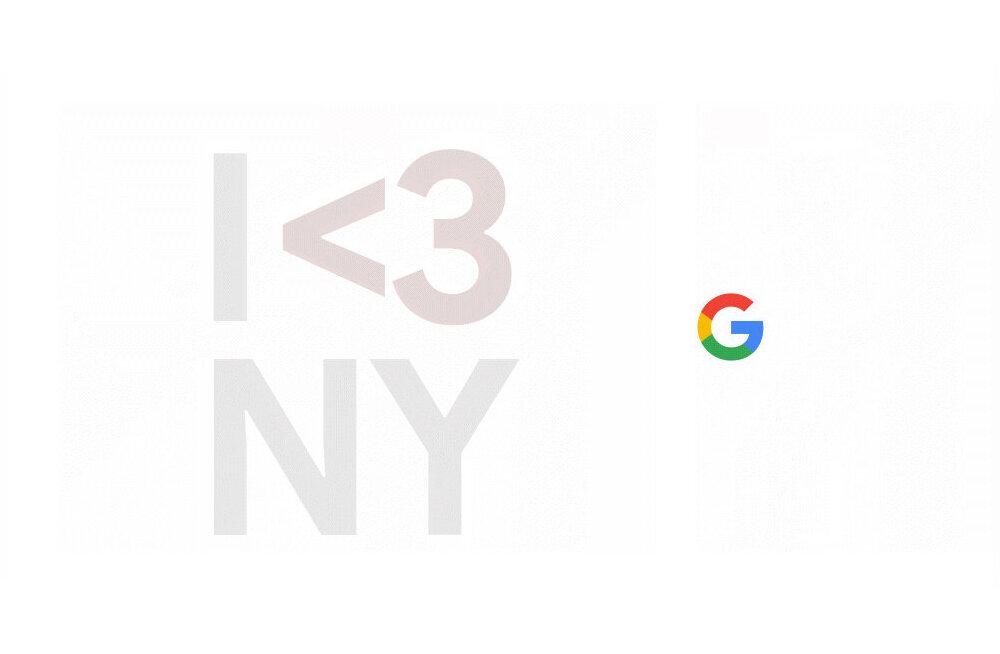 Nüüd teame, millal Google'i uusi tipptelefone näha saab