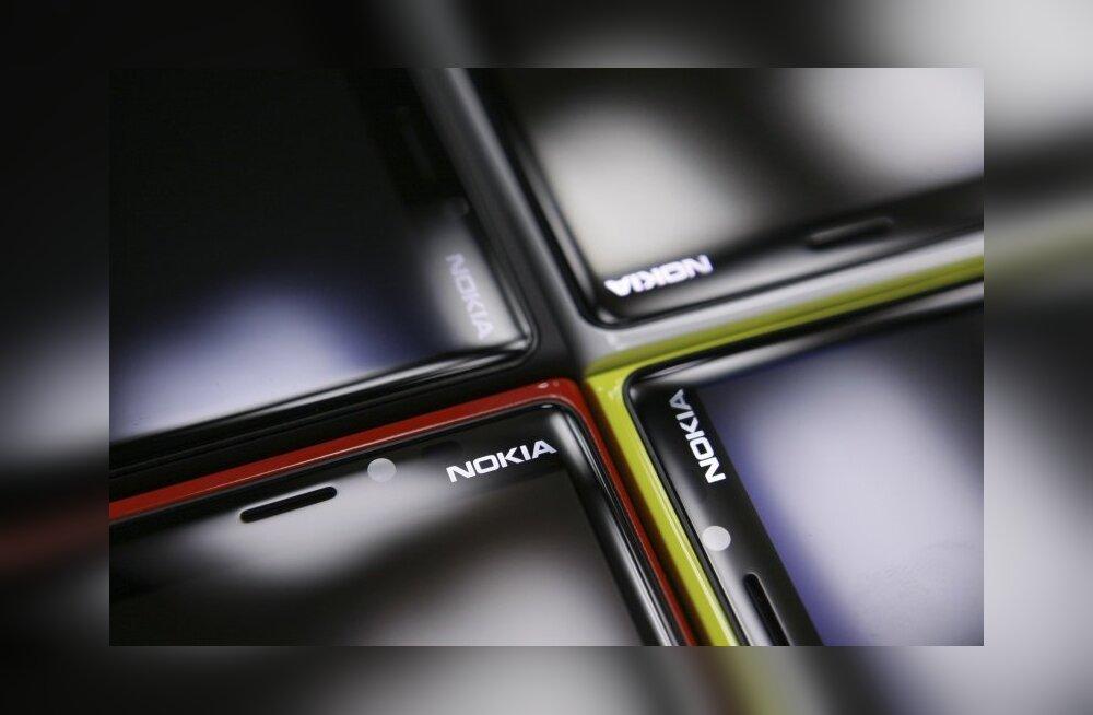 Nokia esitleb peagi uut võimsat kaameratelefoni – mida me arvame, et juba teame