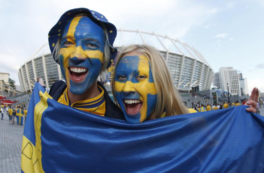 Kohus nullis Rootsi finantsinspektsiooni katse sundida eluasemelaenu võtjaid laenu tagasi maksma