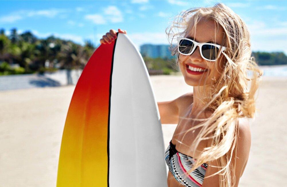 Tekst: Karolin Kuusik | Fotod: Shutterstock, tootjad