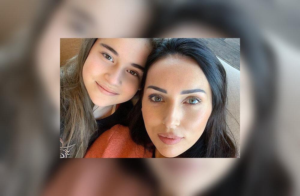 """Новый поворот: владельцы шоу """"Голос"""" о победе дочери Алсу"""