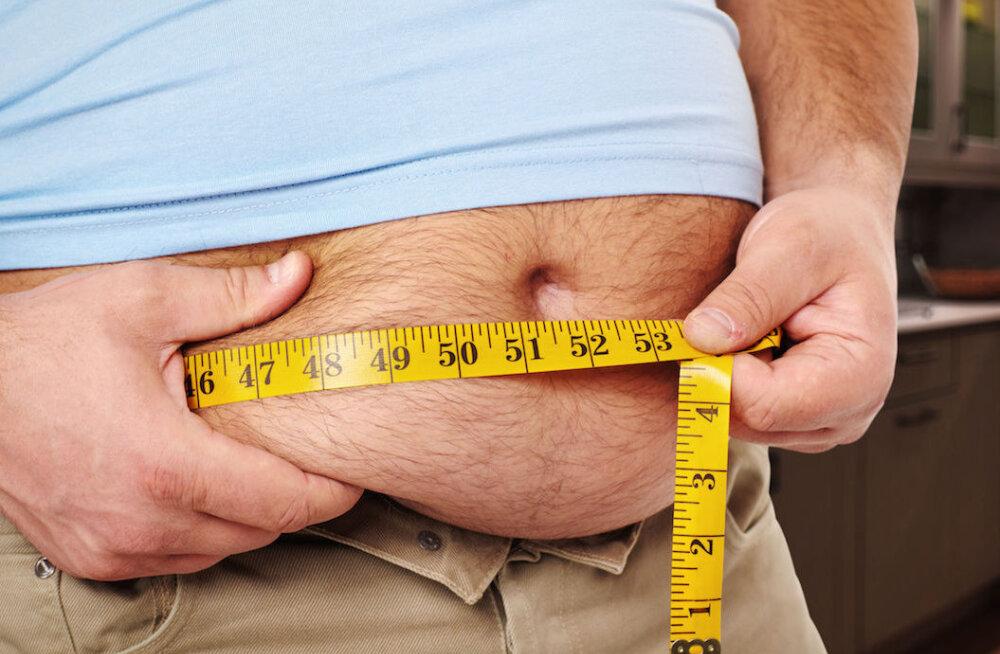 Суперлегкий метод: как похудеть на 20 кг в домашних условиях