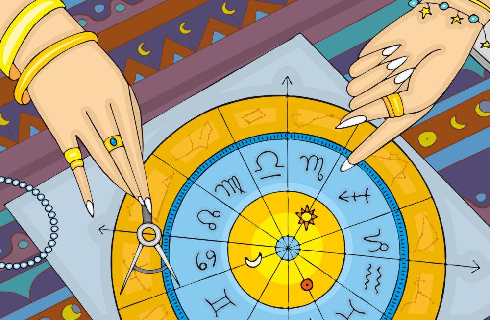 Astroloogia ja tervis | Kuidas sodiaagimärkide abil oma keha tervendada?