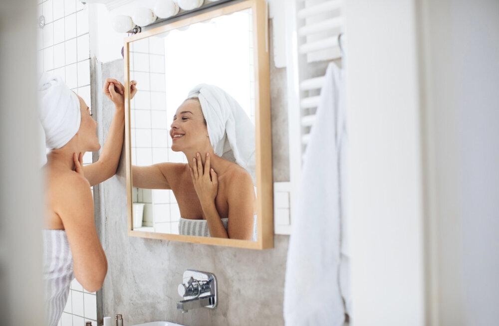 PAKUME IDEID, kuidas vahetada hambahari, šampoon ja muud hügieenitarbed plastivabade versioonide vastu