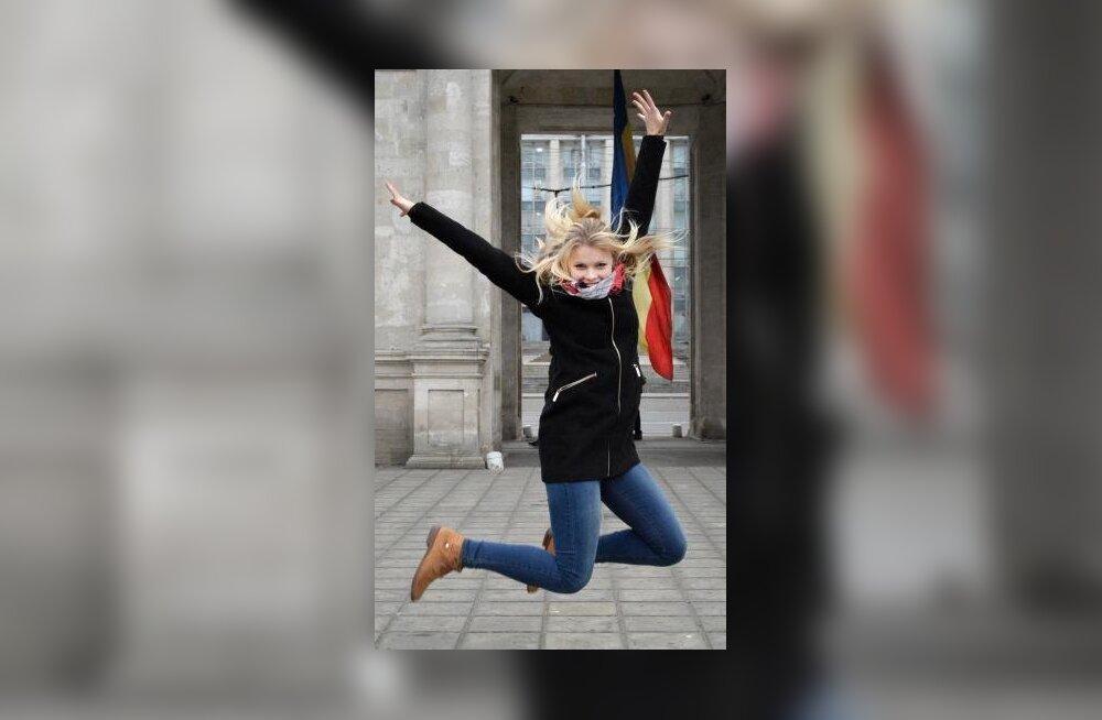 Vahetusõpilasena Moldovas: Kogesin elu-olu, mis oli Eestis 20 aastat tagasi