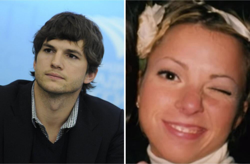 Ashton Kutcher meenutab 47 noahoobiga tapetud tüdruksõbra surmaõhtut: ma arvasin, et ta on minu peale pahane...