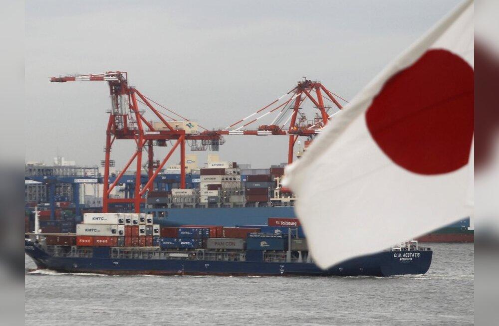 Стартовали крупнейшие военные учения Японии и США