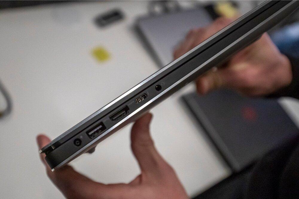 3a644f7be46 FORTE ARVUSTUS | Dell Inspiron G5 mänguarvuti versus MacBook Pro ...